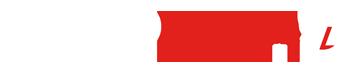 Jugand Location Logo